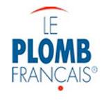 Le Plomb Français