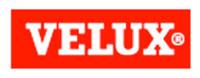 Velux, la marque référence des fenêtres de toit