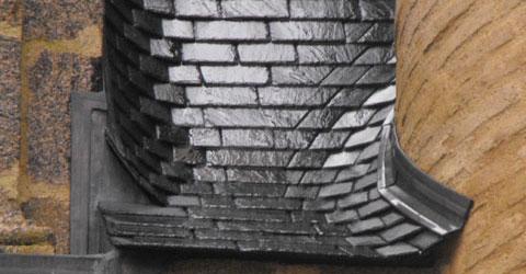 alain coutant sarl couverture zinguerie habillages et bardages zinc cuivre ardoise plomb. Black Bedroom Furniture Sets. Home Design Ideas